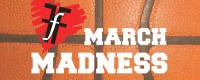 FFF March Madness Tournament Pool