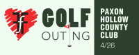 Annual Friends for Friends Golf Outing