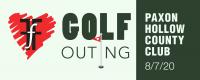 FfF announced its 24th Annual Golf Outing