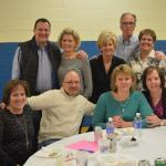 Trivia Night 2014 - Success