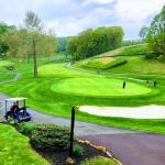 2019 Golf Outing Success