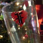 FfF Glass