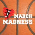FFF March Madness Tournament Pool