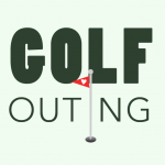 FFF 21st Annual Golf Outing