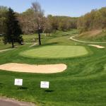 17th Annual Friends for Friends Golf Outing