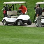 2011 Golf Outing Success