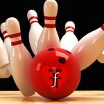 FfF Bowl-a-Thon