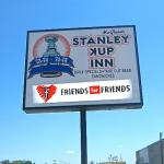 Stanley Kup
