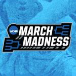 Friends for Friends March Madness is back