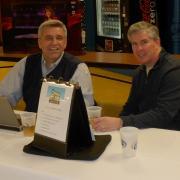 FfF Trivia Night Feb 18 2012