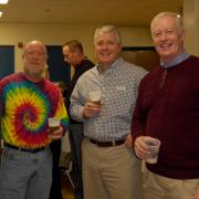 FfF Trivia Night Feb 18 2012