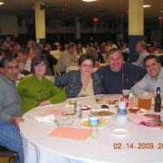 FFF Trivia Night 2009 — 2