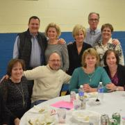 Trivia Night Saturday at Cardinal O'Hara