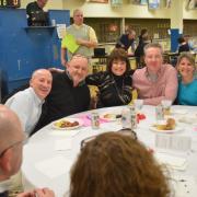 Trivia Night Saturday at Cardinal O'Hara