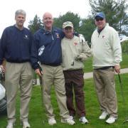 2012 FfF Golf Outing