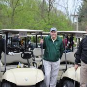 2016 Golf Outing 1