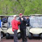 2016 Golf Outing 2